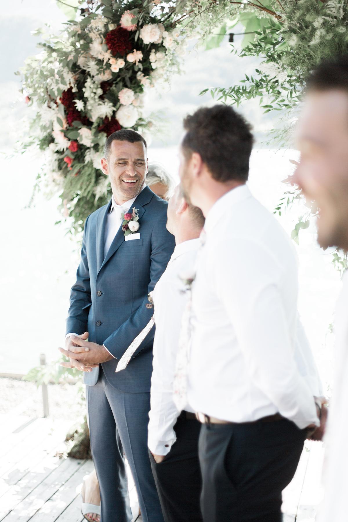 annecy-wedding-photos-93.jpg