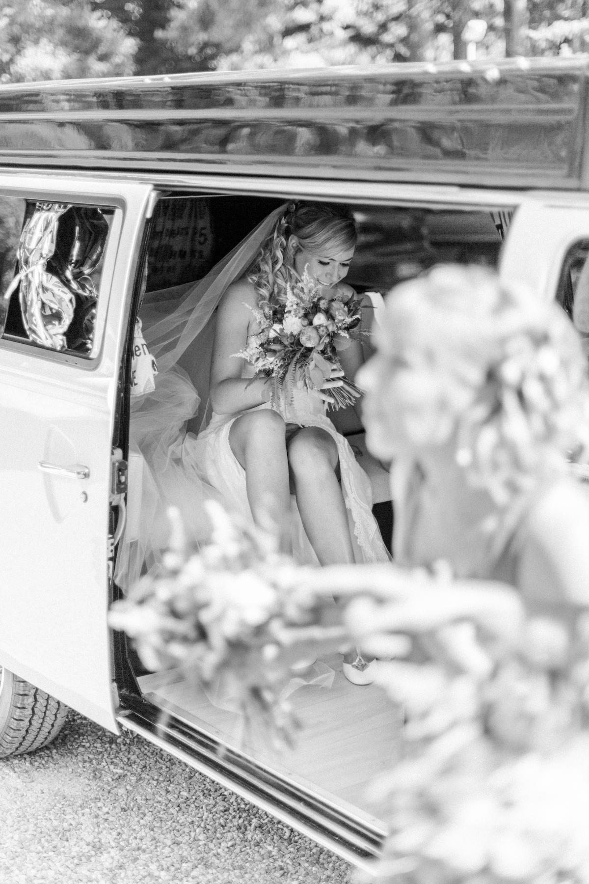 annecy-wedding-photos-96.jpg