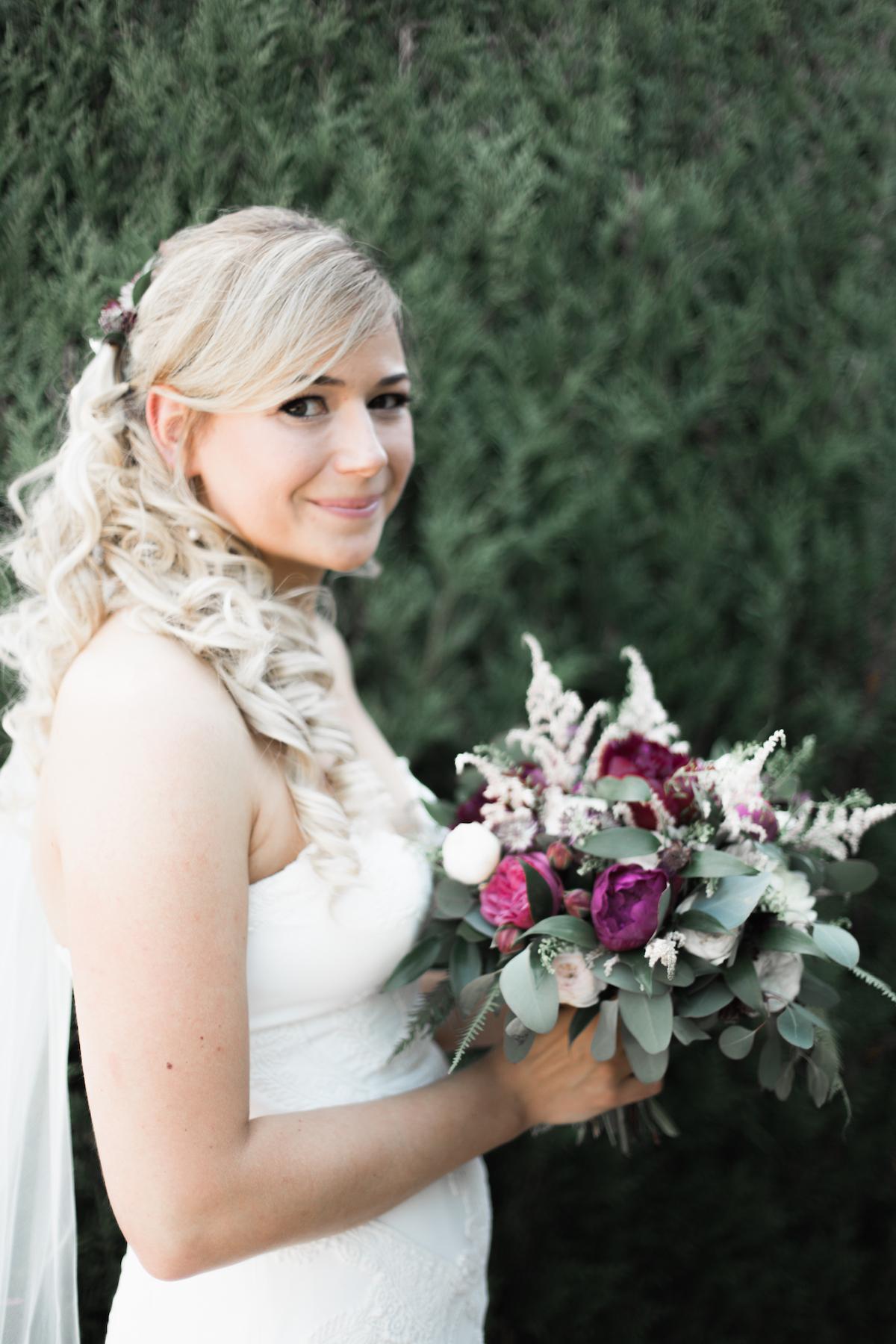 annecy-wedding-photos-100.jpg