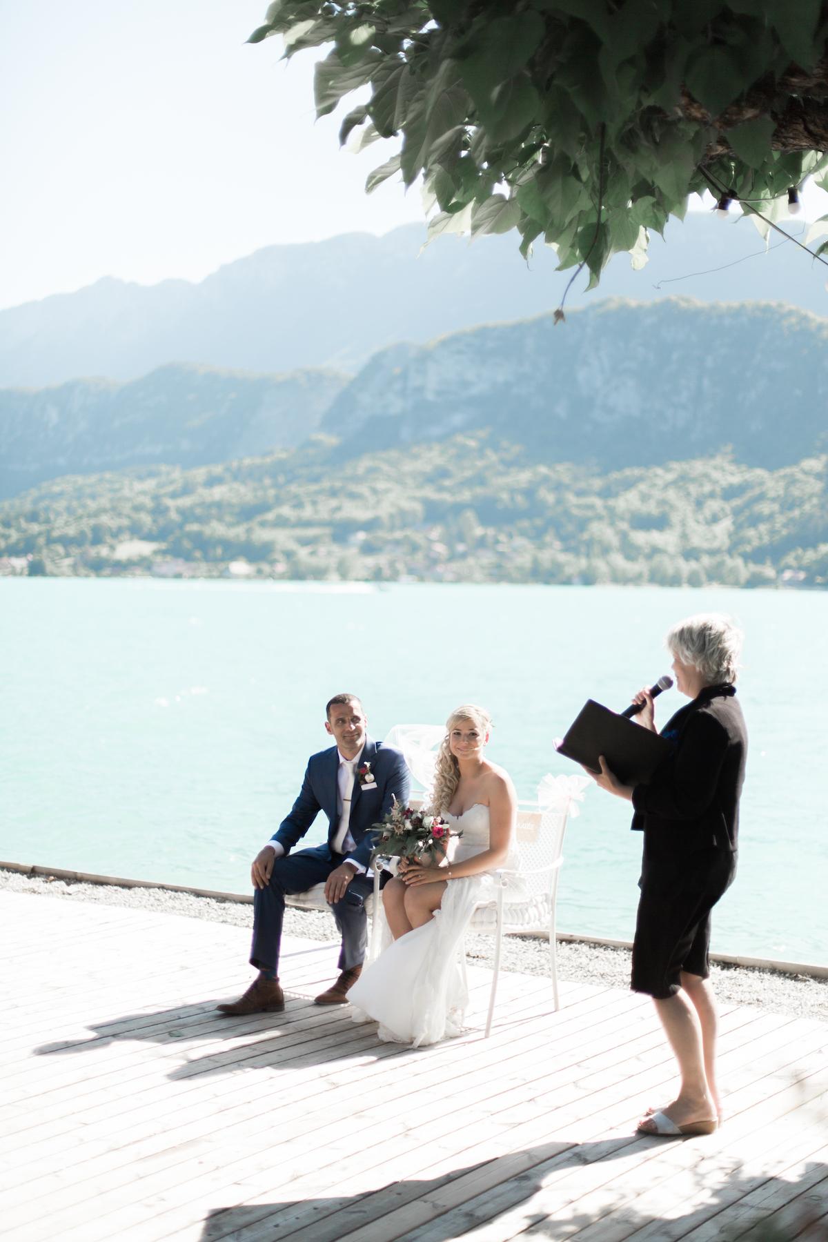 annecy-wedding-photos-106.jpg