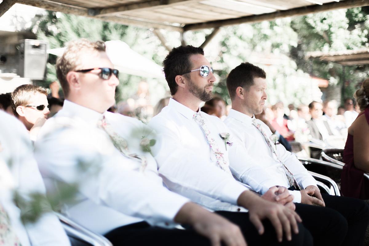 annecy-wedding-photos-107.jpg