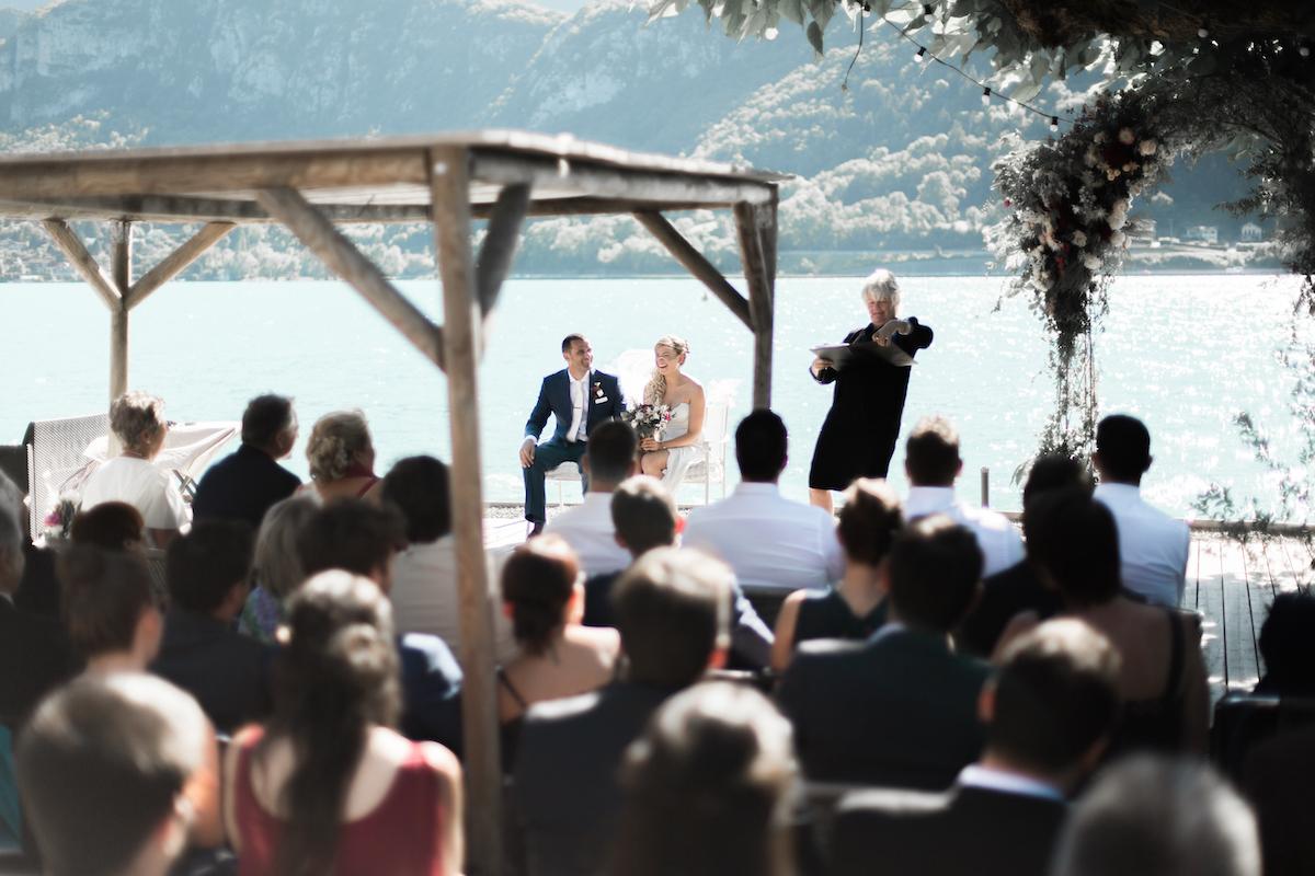 annecy-wedding-photos-110.jpg