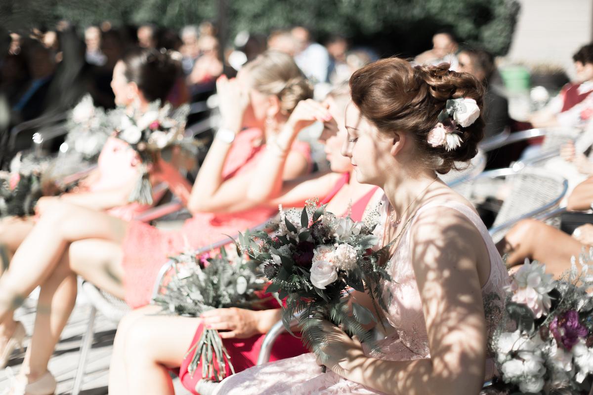annecy-wedding-photos-111.jpg