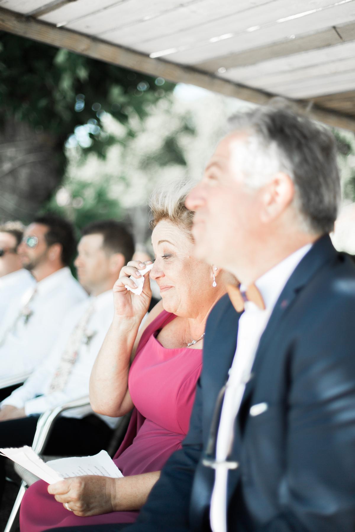 annecy-wedding-photos-113.jpg