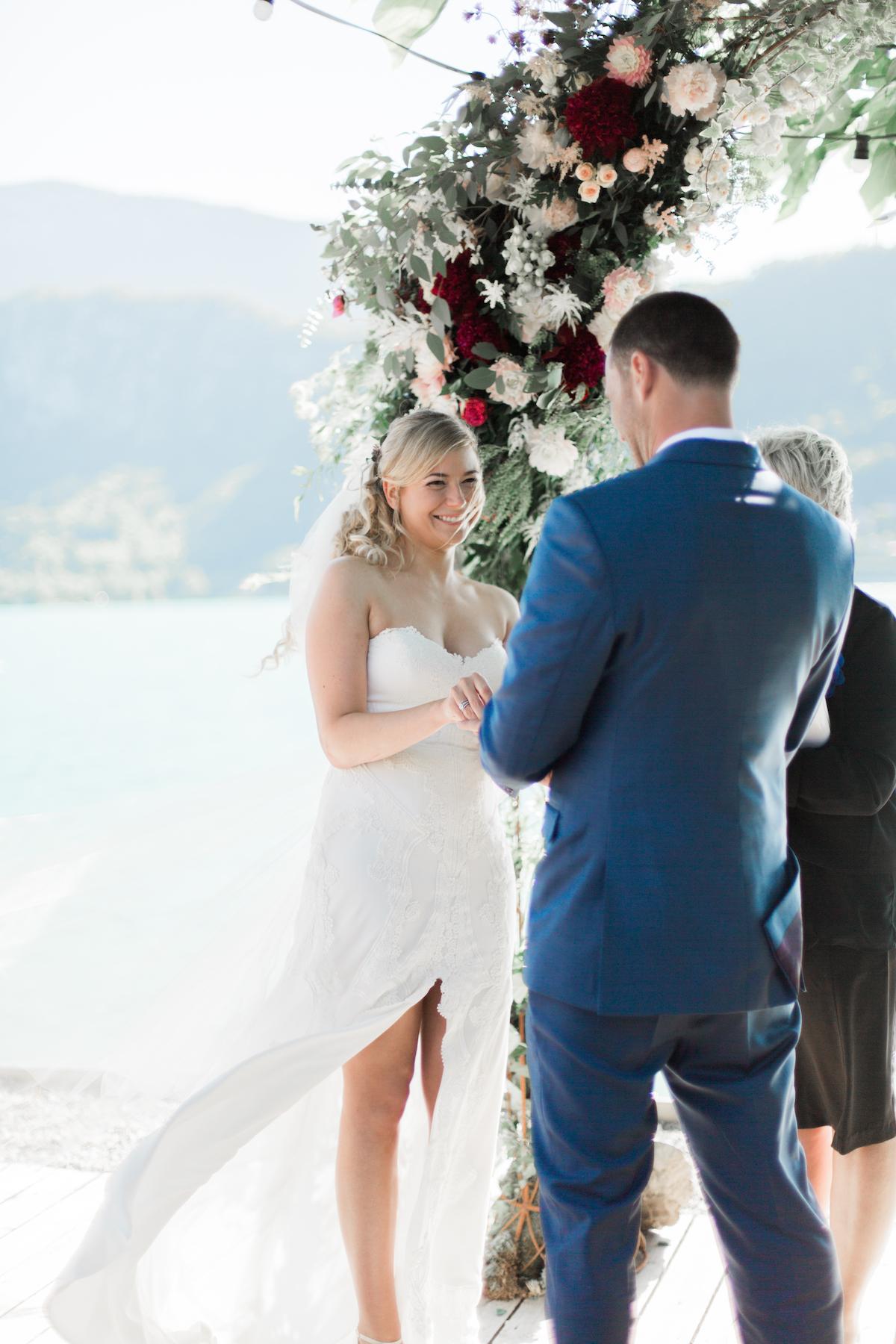 annecy-wedding-photos-122.jpg