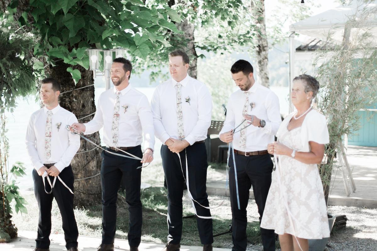 annecy-wedding-photos-125.jpg