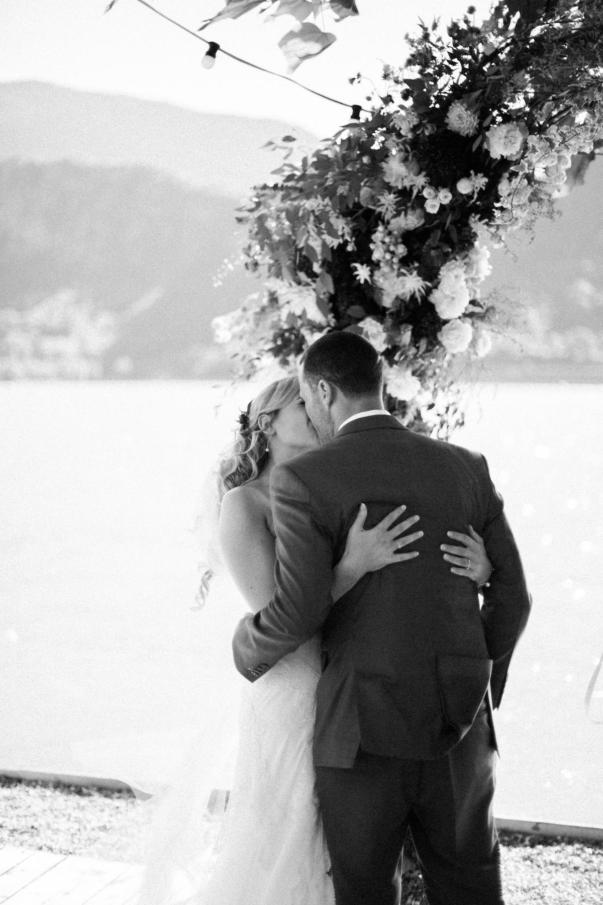 annecy-wedding-photos-138.jpg