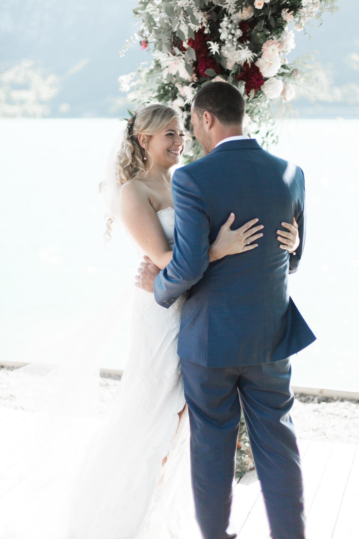 annecy-wedding-photos-139.jpg