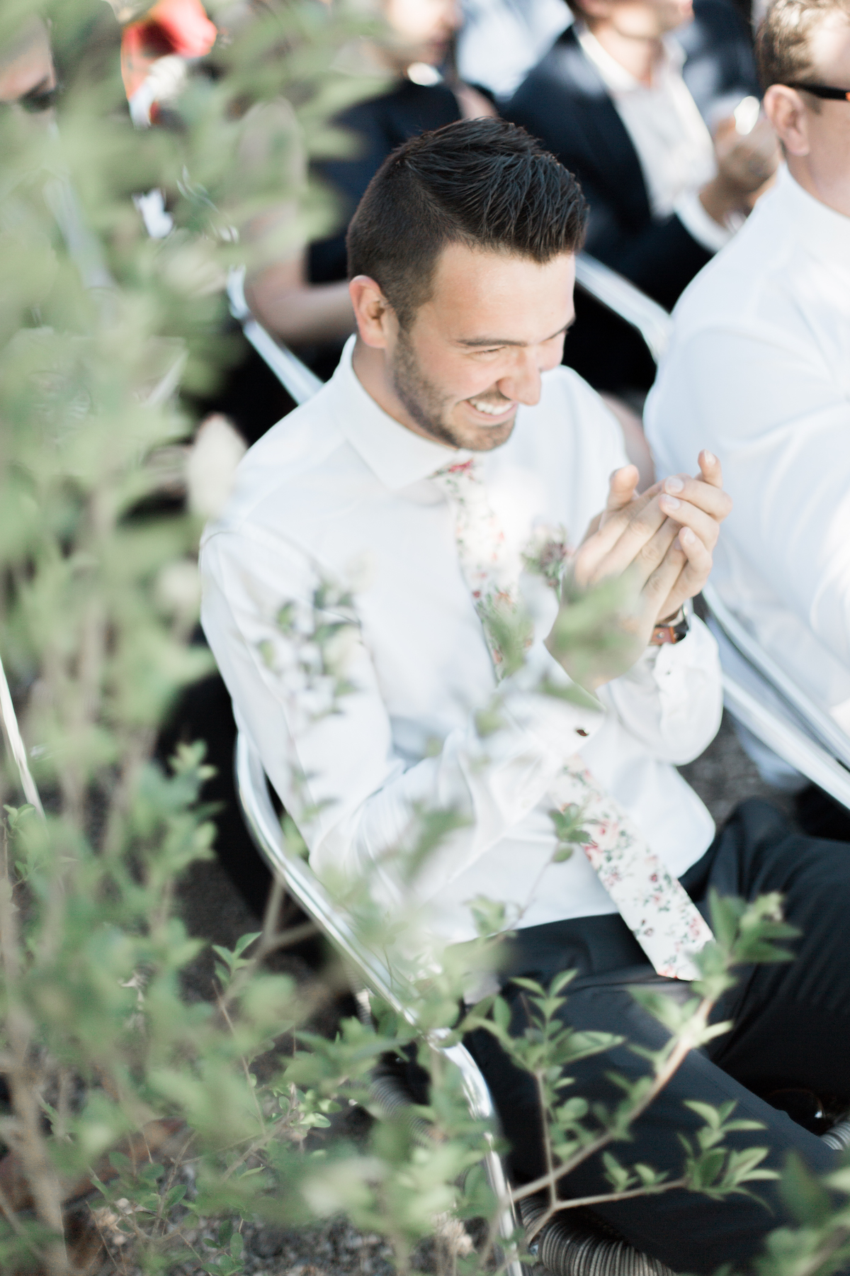 annecy-wedding-photos-140.jpg