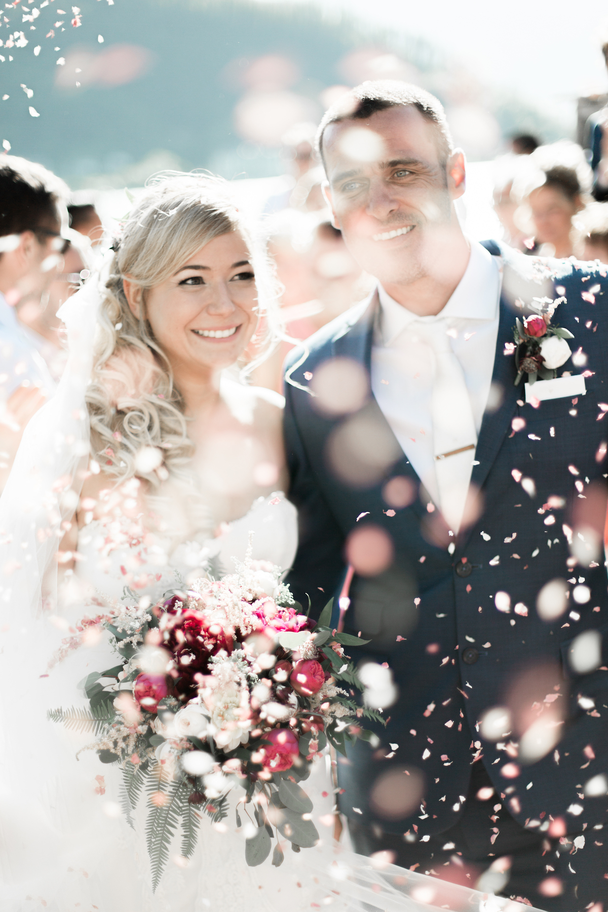 annecy-wedding-photos-142.jpg