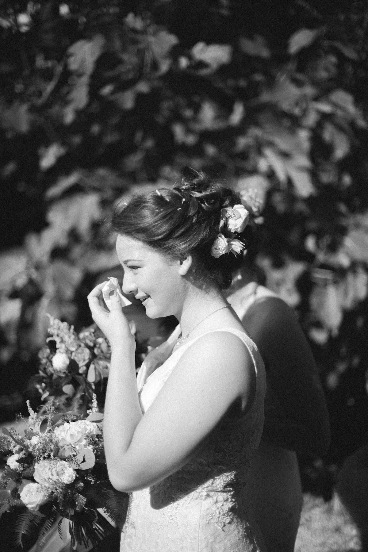annecy-wedding-photos-147.jpg