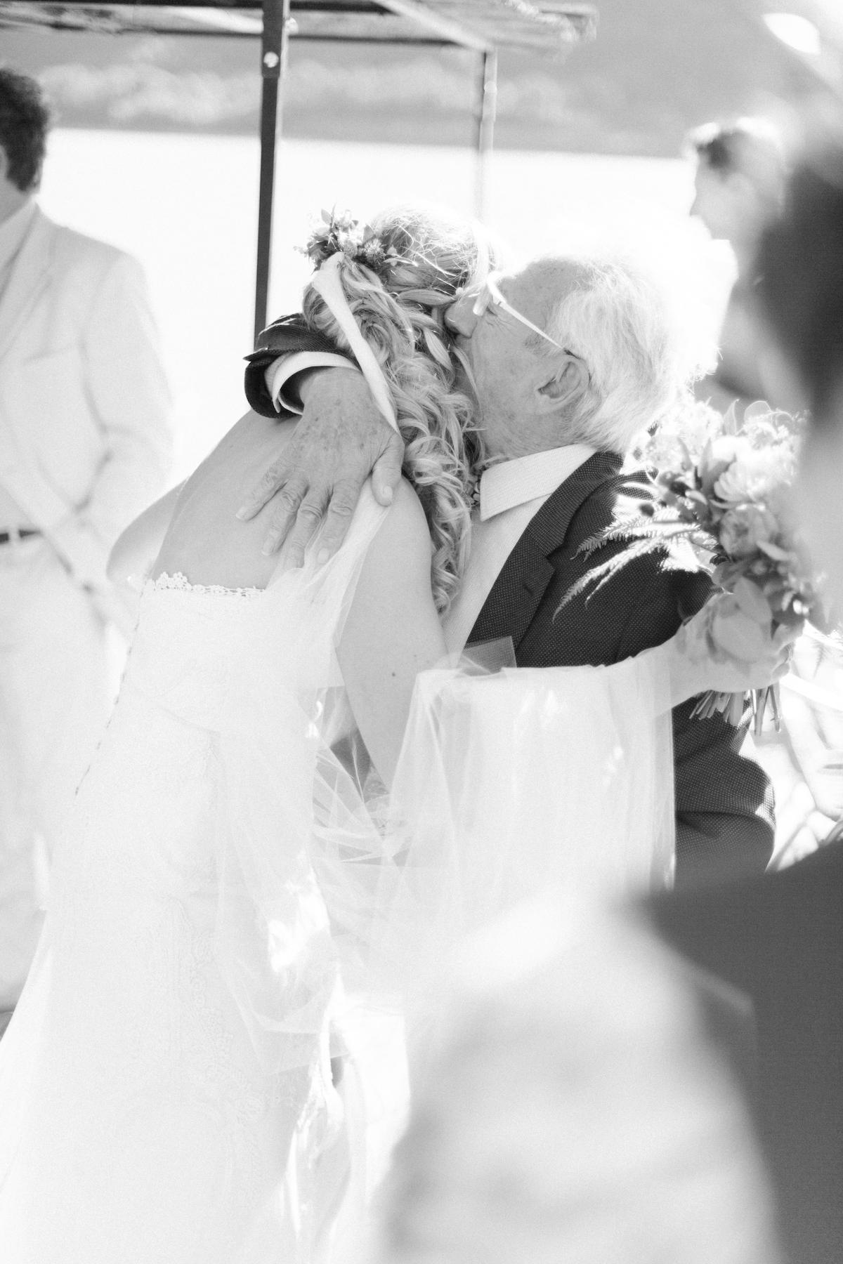 annecy-wedding-photos-155.jpg
