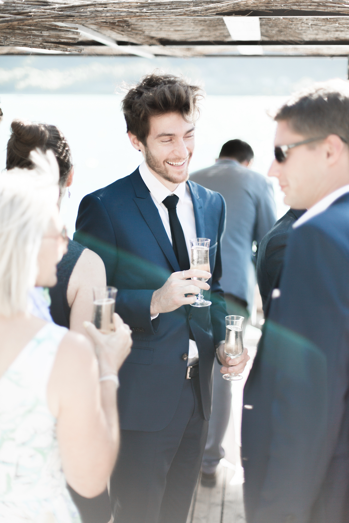 annecy-wedding-photos-156.jpg