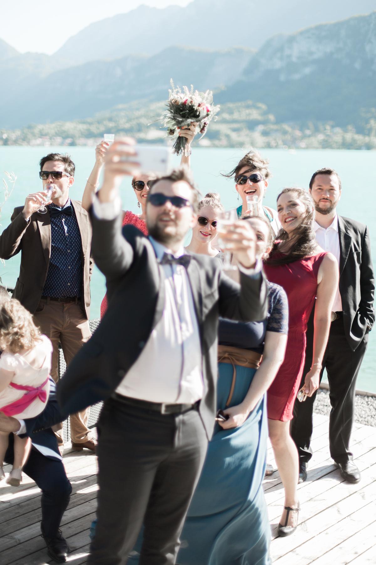 annecy-wedding-photos-159.jpg