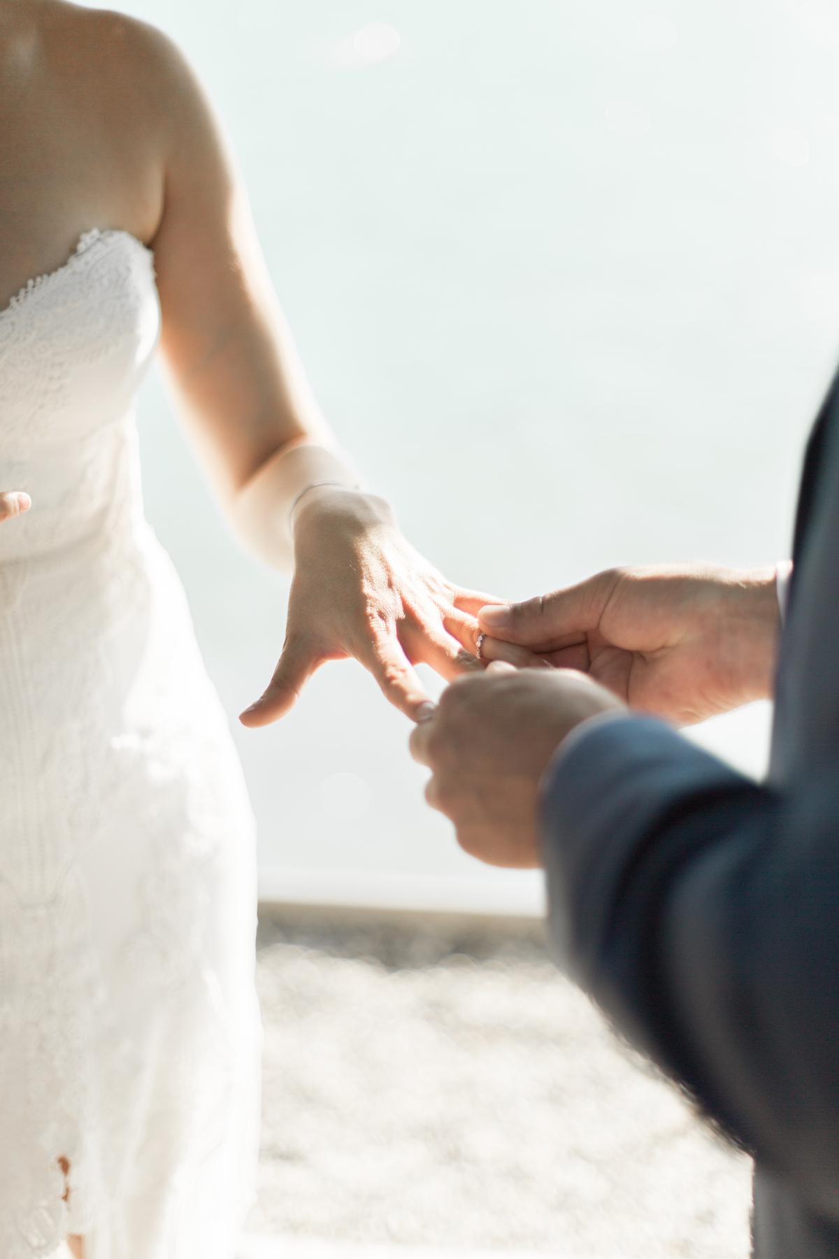 annecy-wedding-photos-164.jpg