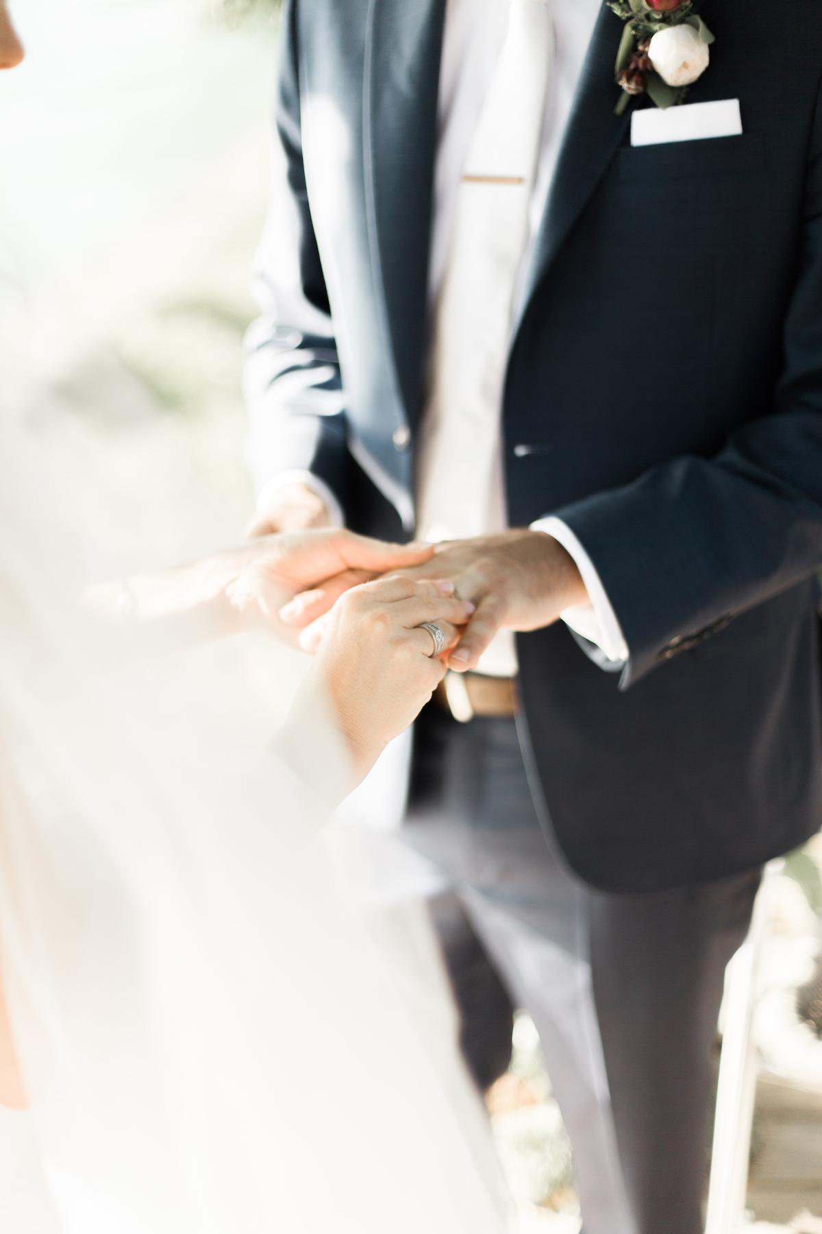 annecy-wedding-photos-165.jpg