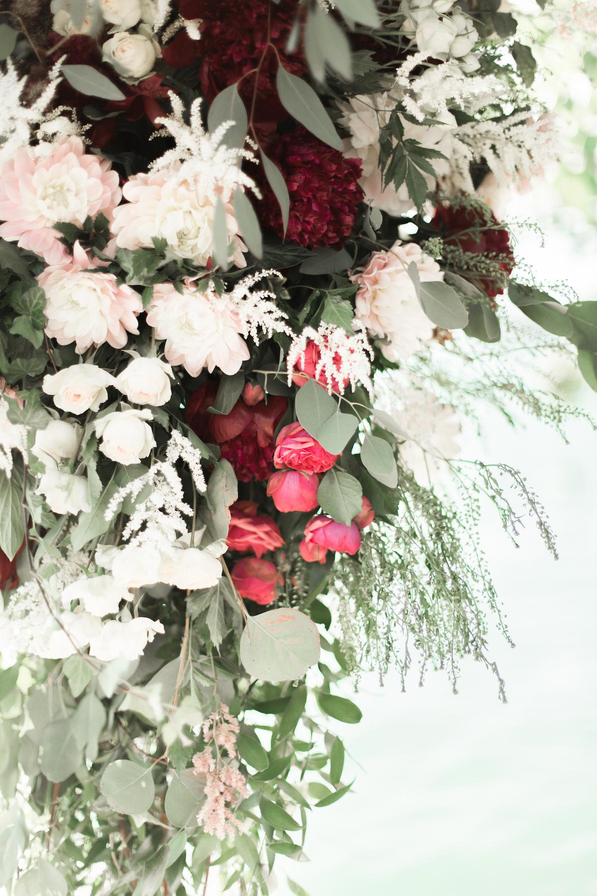 annecy-wedding-photos-166.jpg
