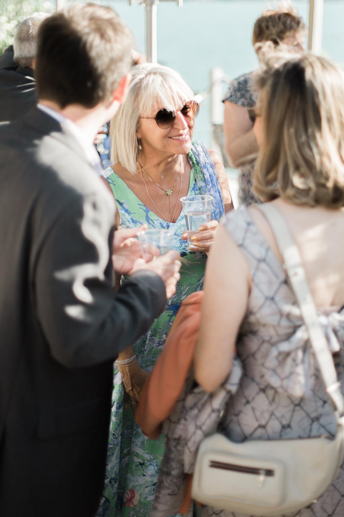 annecy-wedding-photos-172.jpg