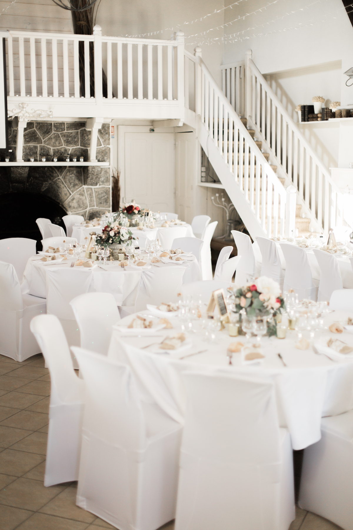 annecy-wedding-photos-175.jpg