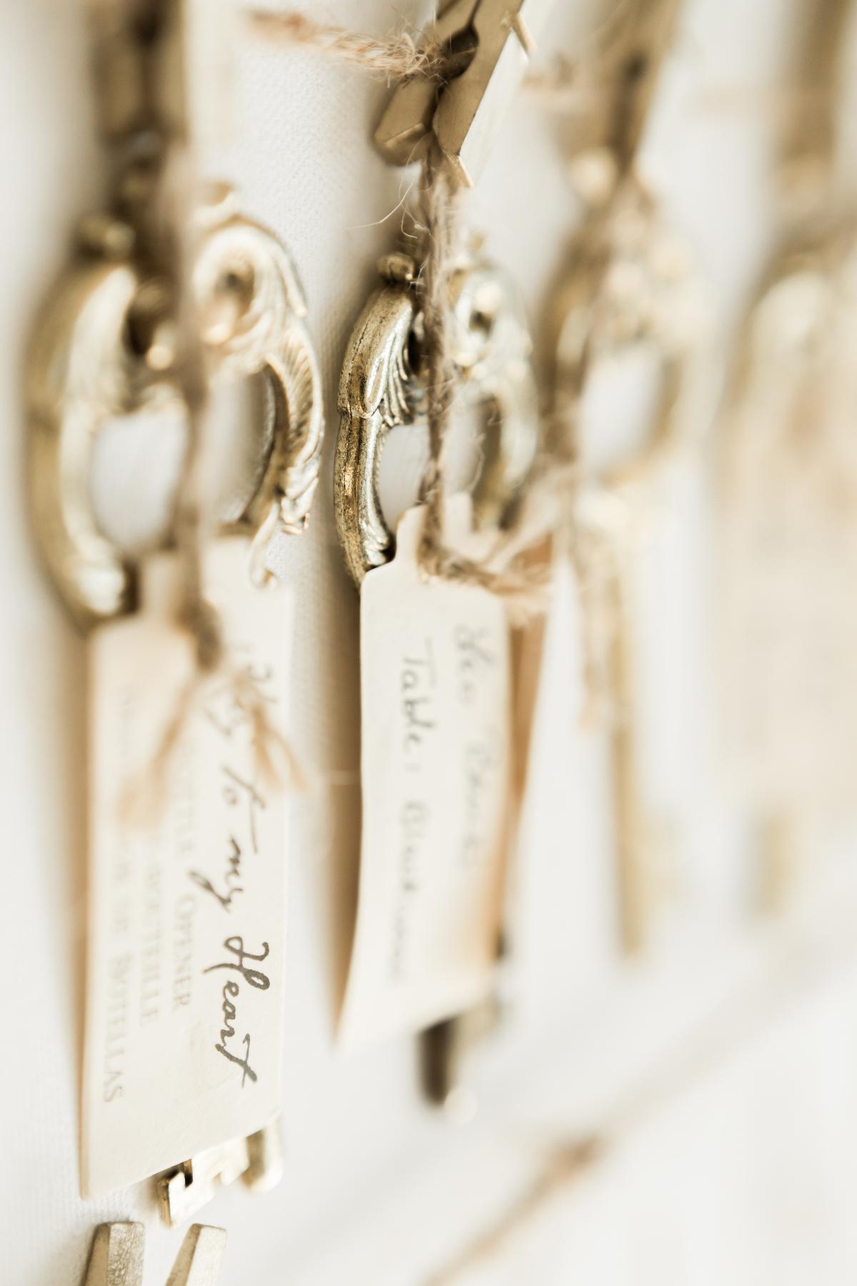 annecy-wedding-photos-179.jpg