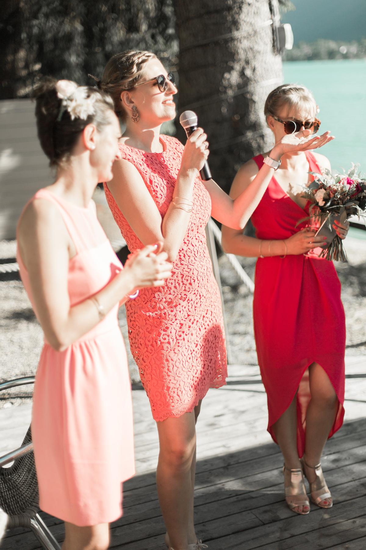 annecy-wedding-photos-186.jpg