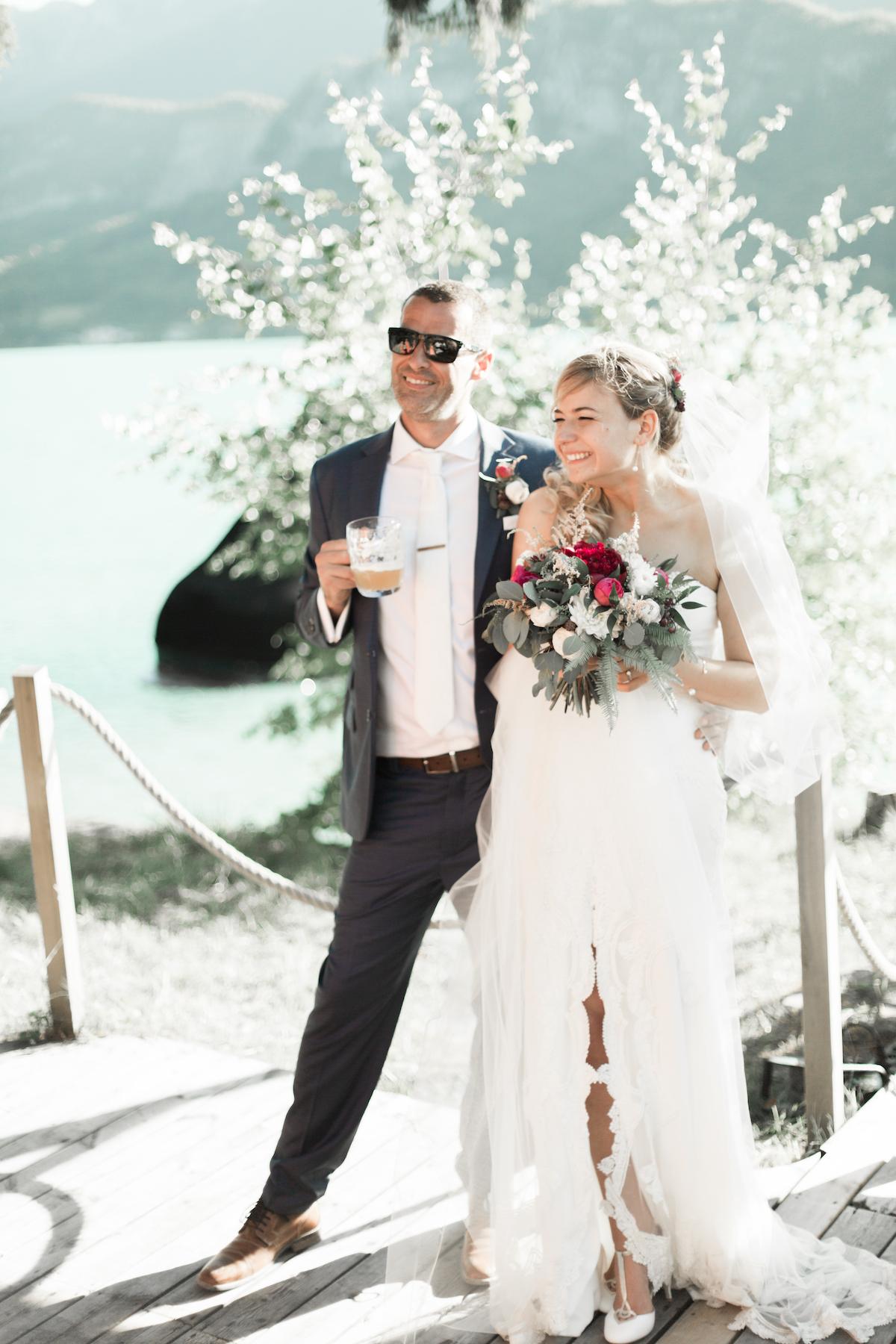 annecy-wedding-photos-187.jpg