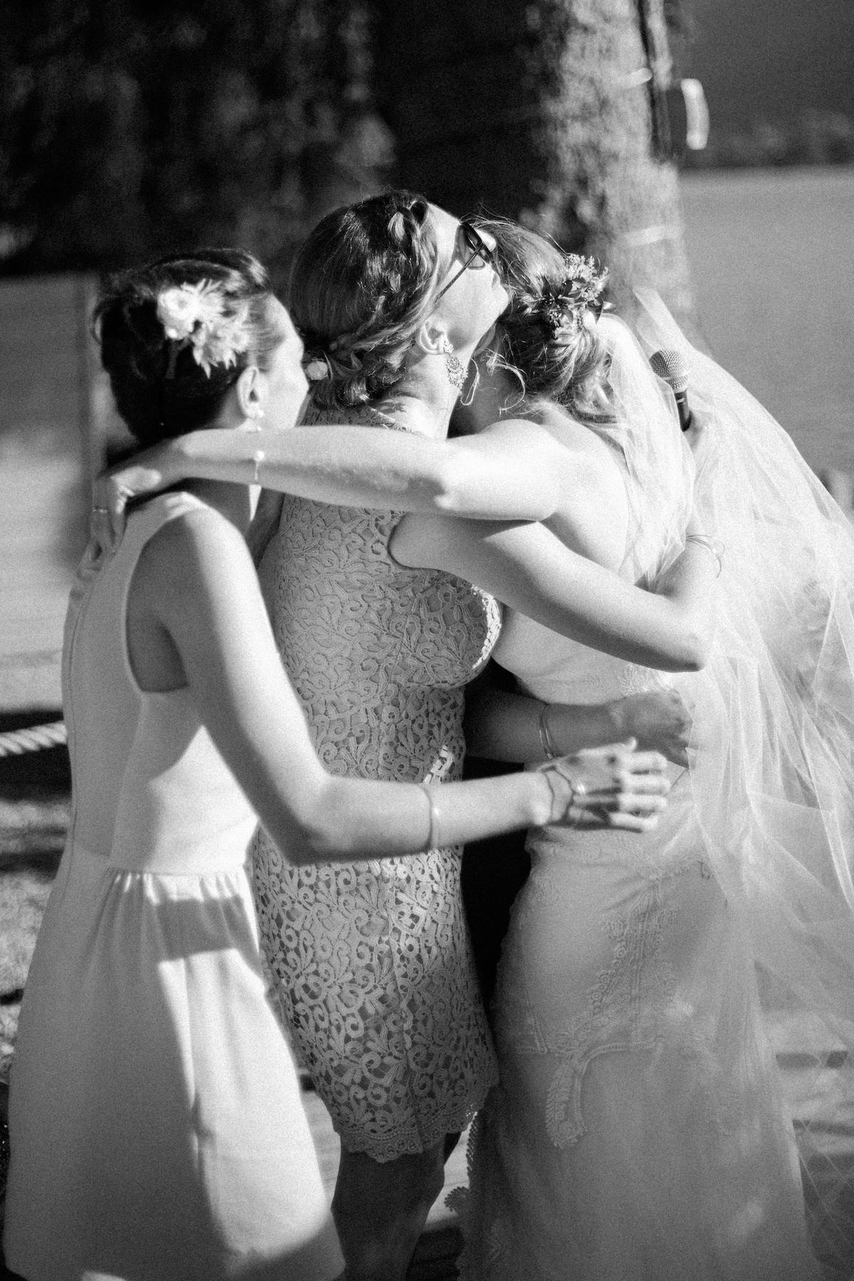annecy-wedding-photos-190.jpg
