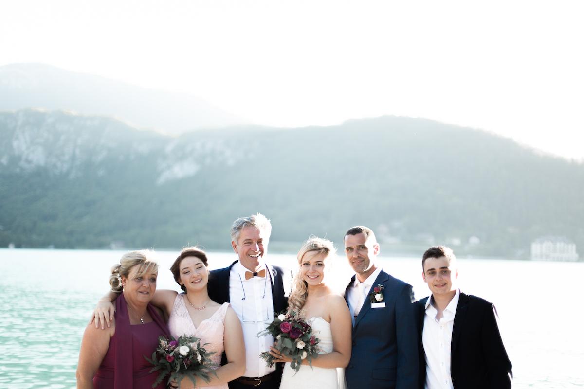 annecy-wedding-photos-200.jpg