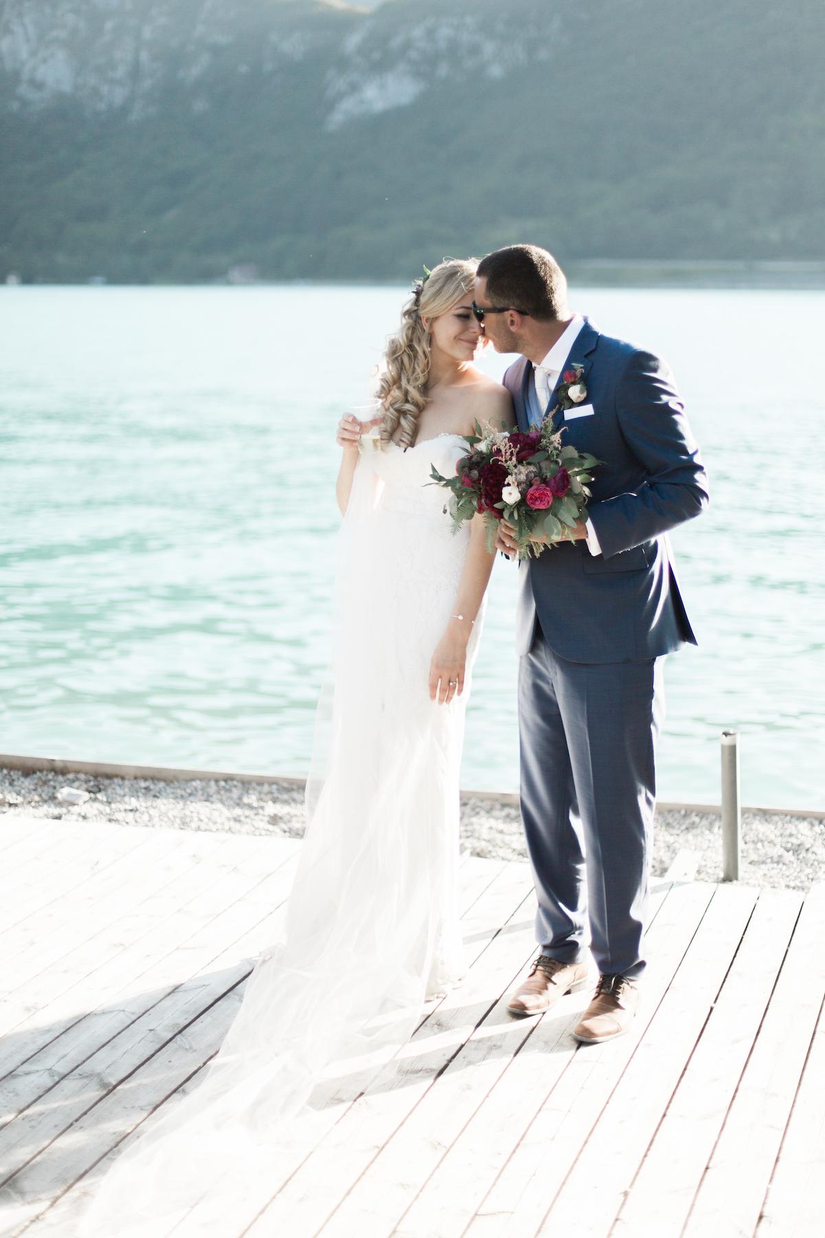 annecy-wedding-photos-199.jpg