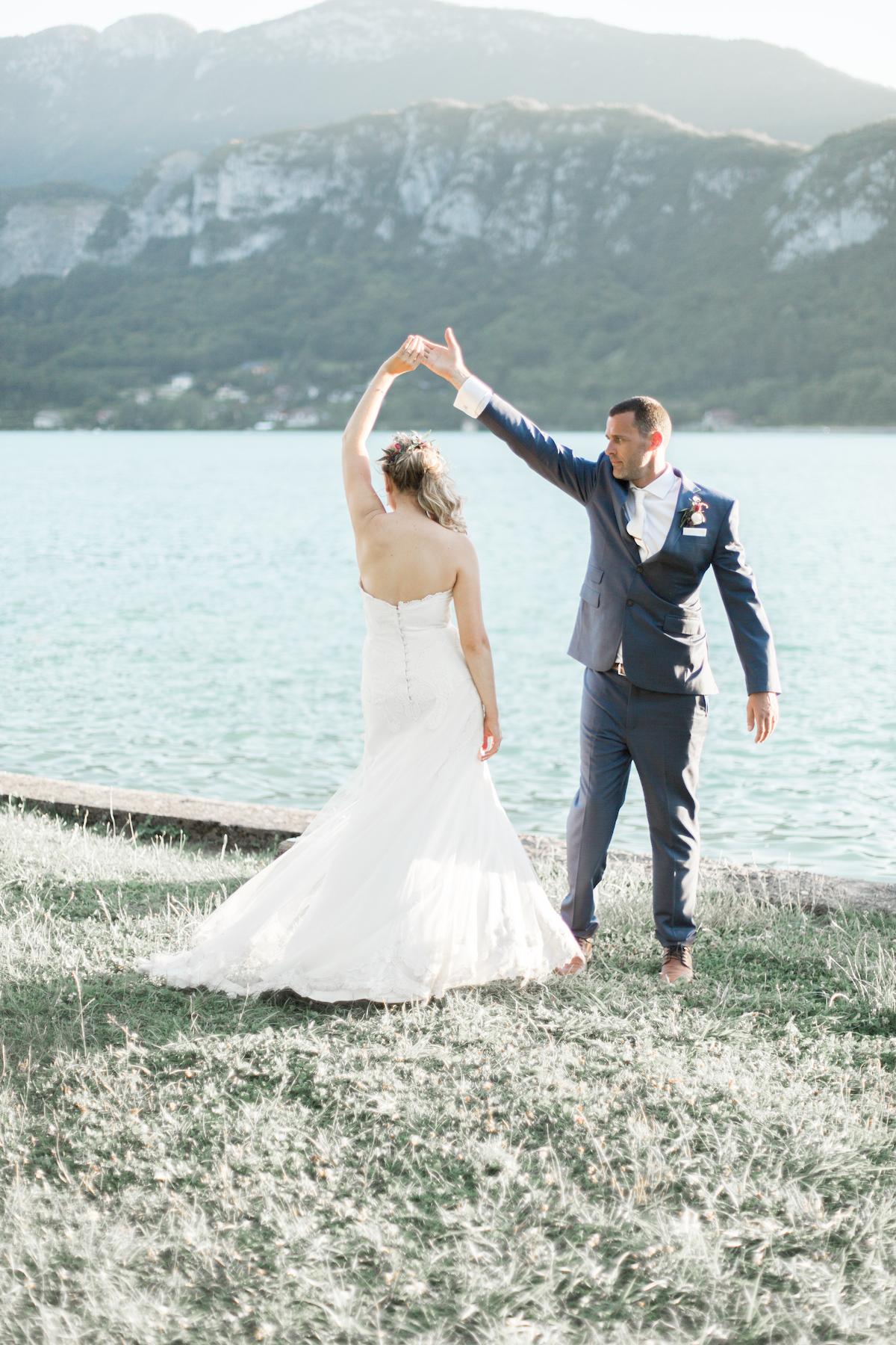 annecy-wedding-photos-207.jpg