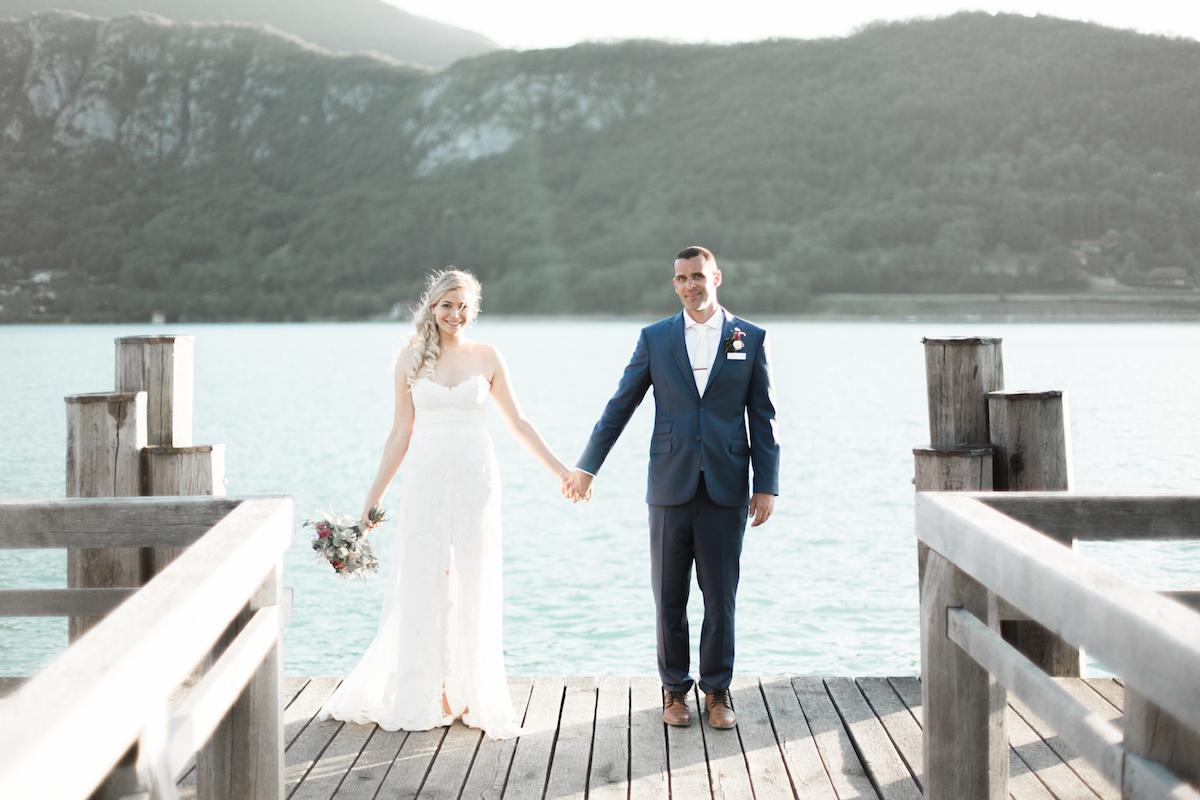 annecy-wedding-photos-211.jpg