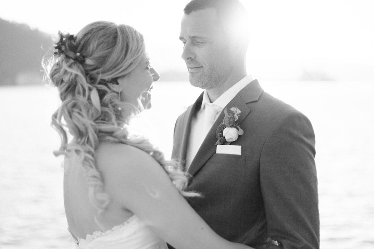 annecy-wedding-photos-213.jpg