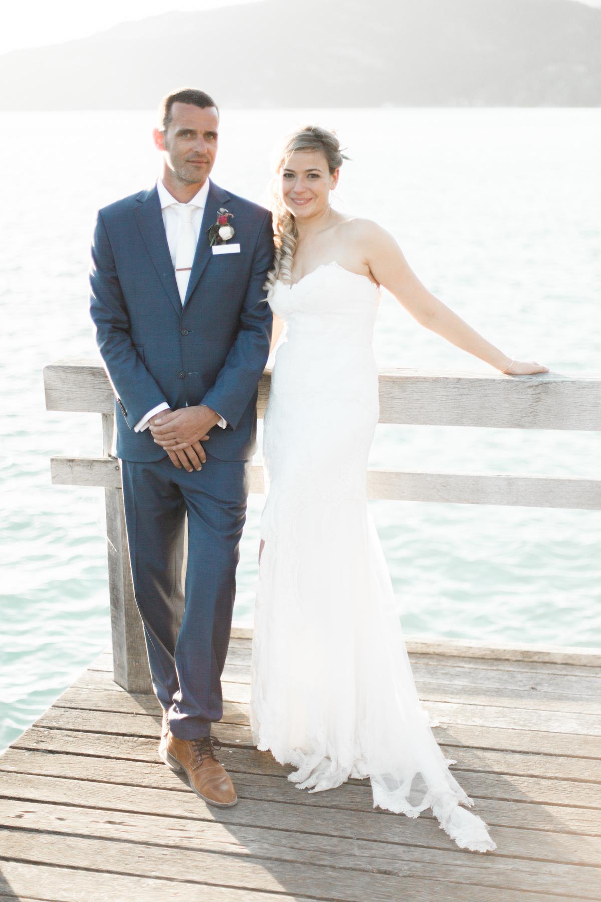 annecy-wedding-photos-216.jpg