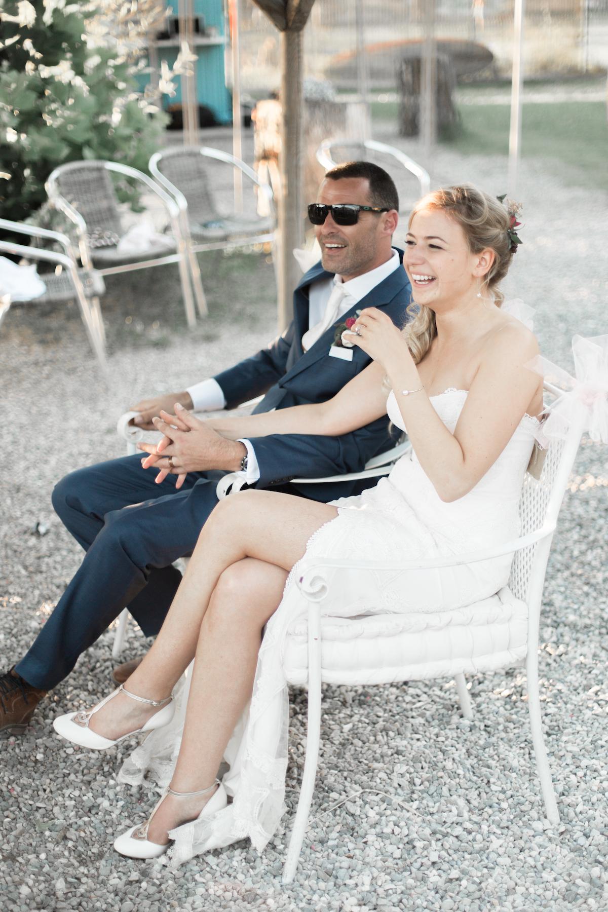 annecy-wedding-photos-224.jpg