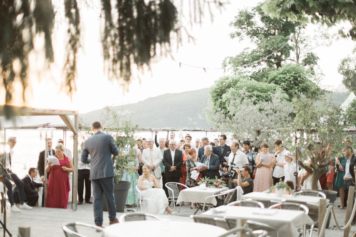 annecy-wedding-photos-249.jpg