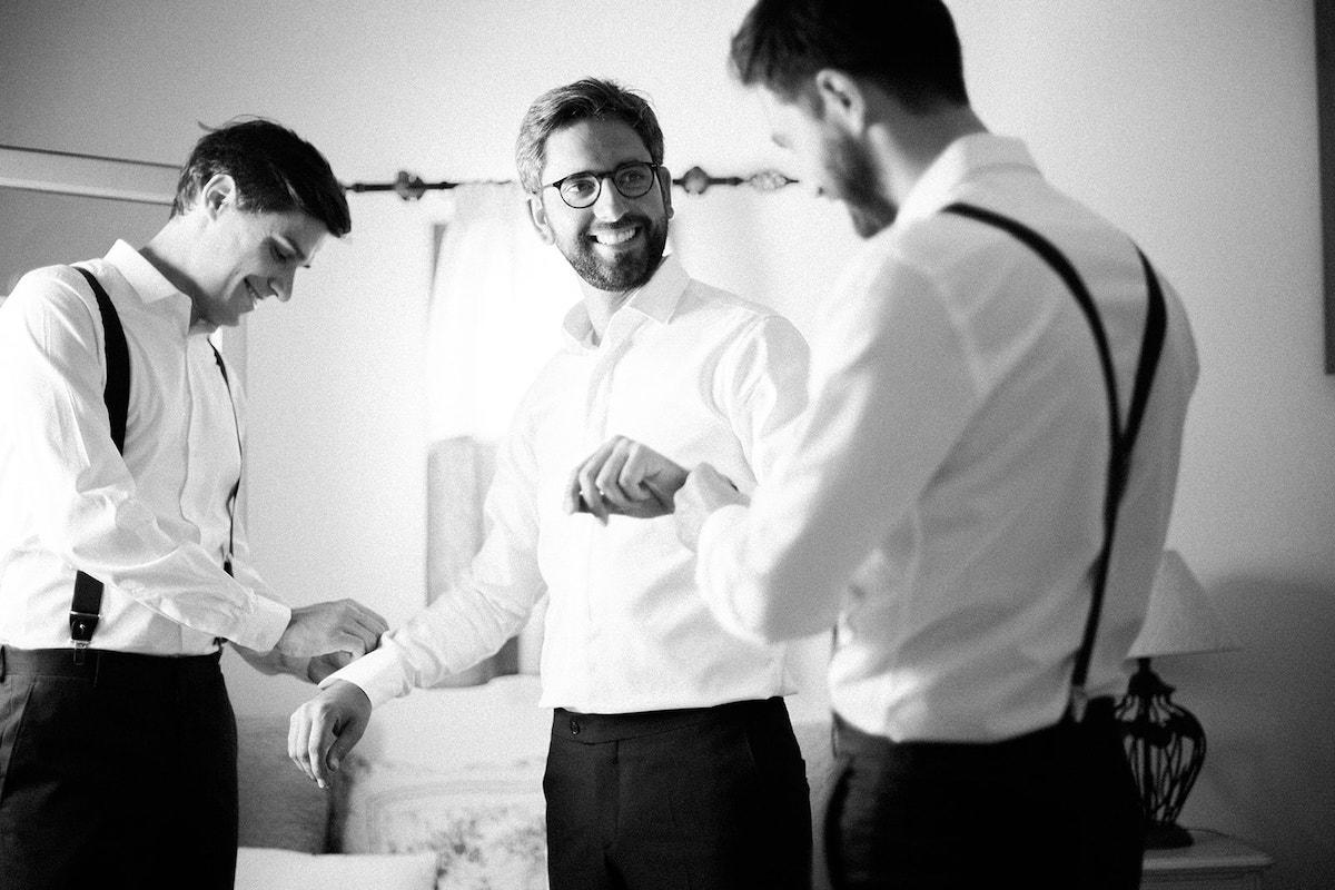 wedding-provence-5.jpg