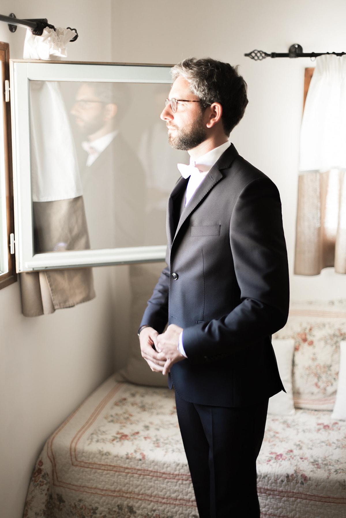 wedding-provence-8.jpg