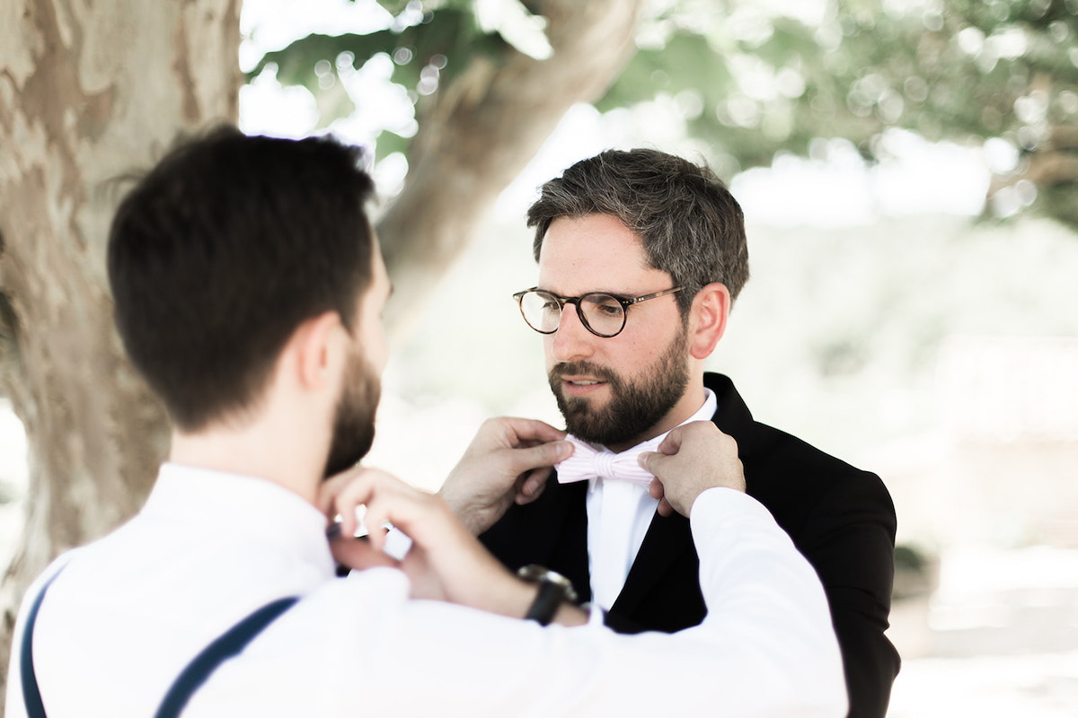 wedding-provence-11.jpg