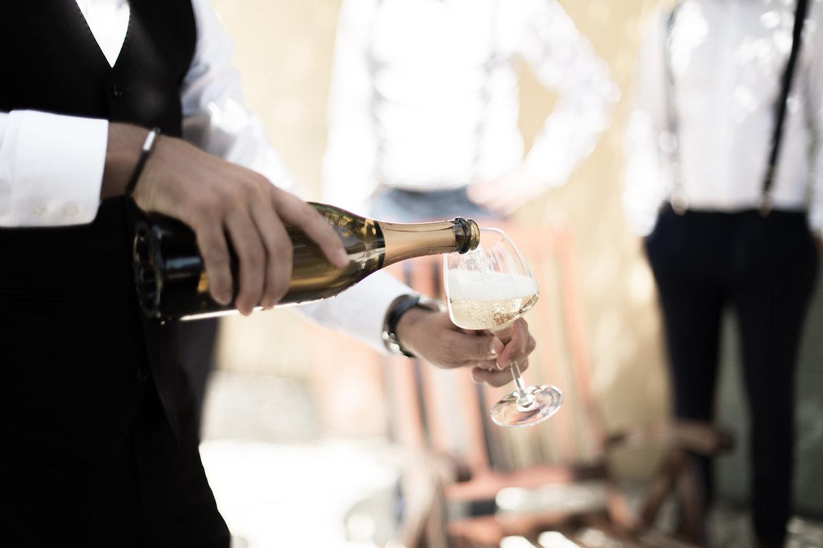 wedding-provence-15.jpg