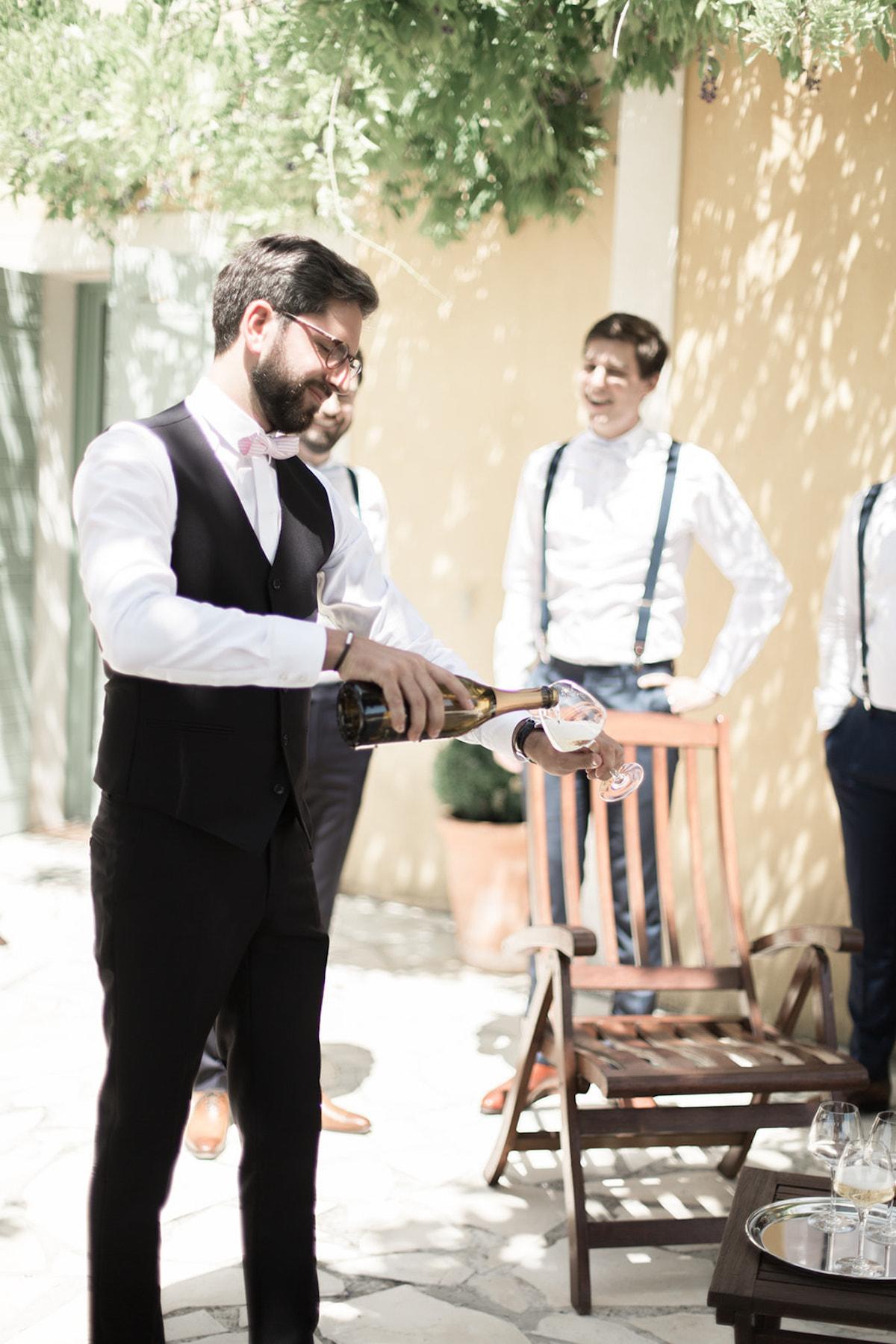 wedding-provence-16.jpg