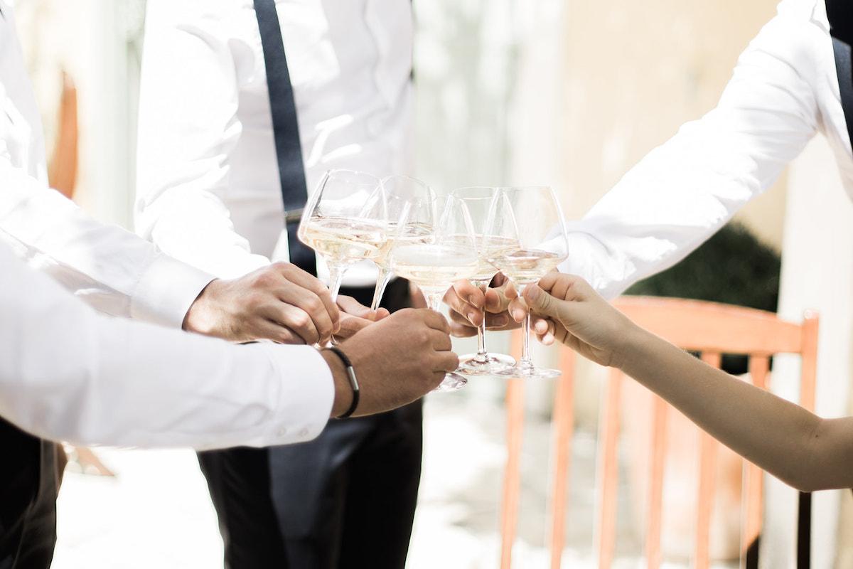 wedding-provence-18.jpg