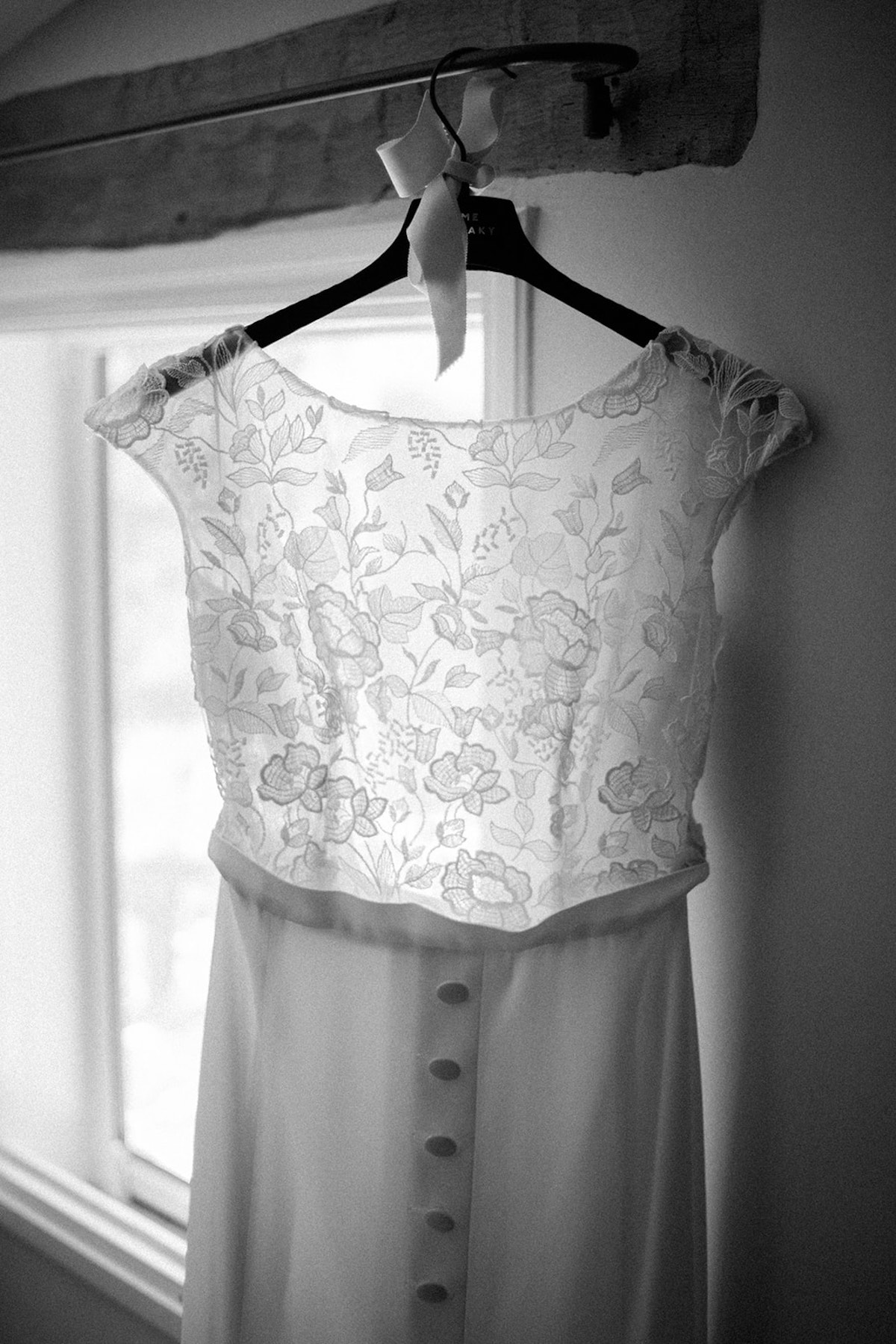 wedding-provence-21.jpg