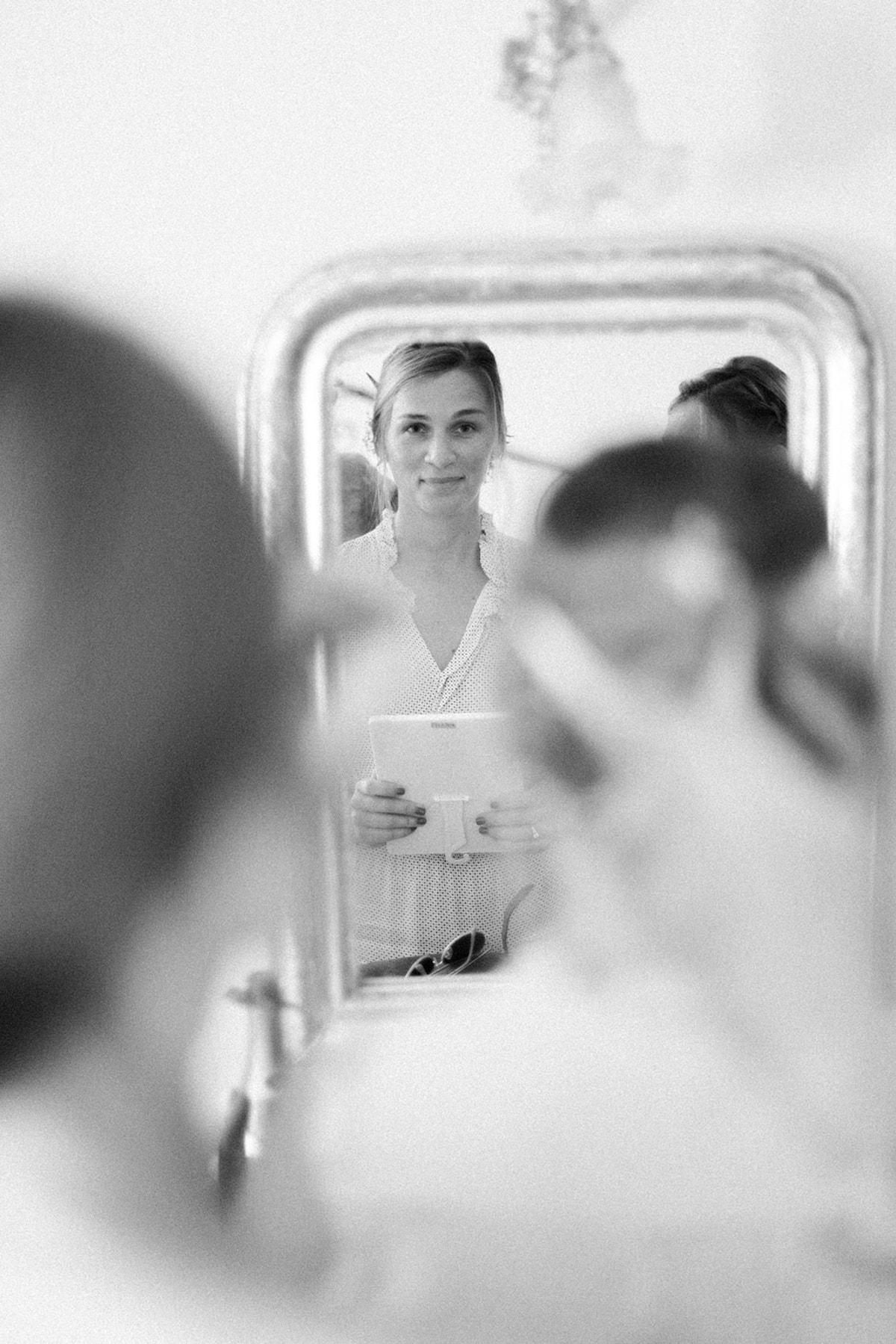 wedding-provence-29.jpg