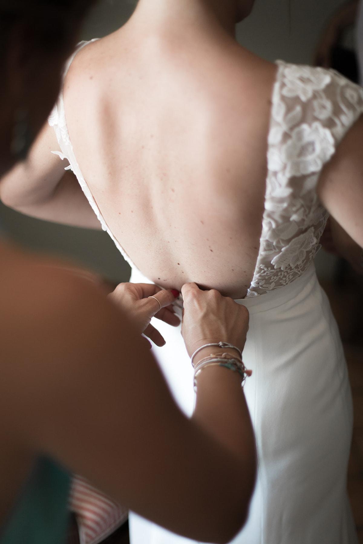 wedding-provence-31.jpg