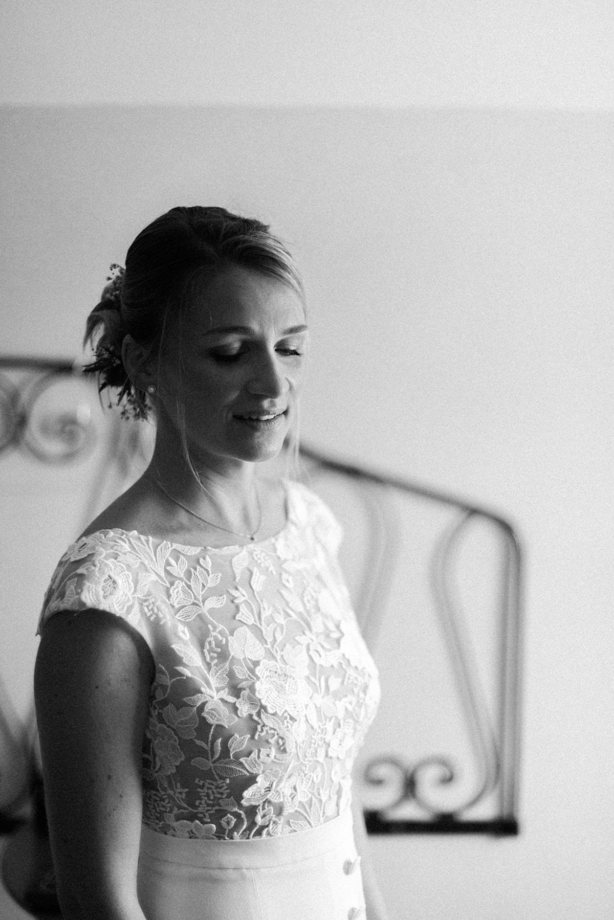 wedding-provence-35.jpg