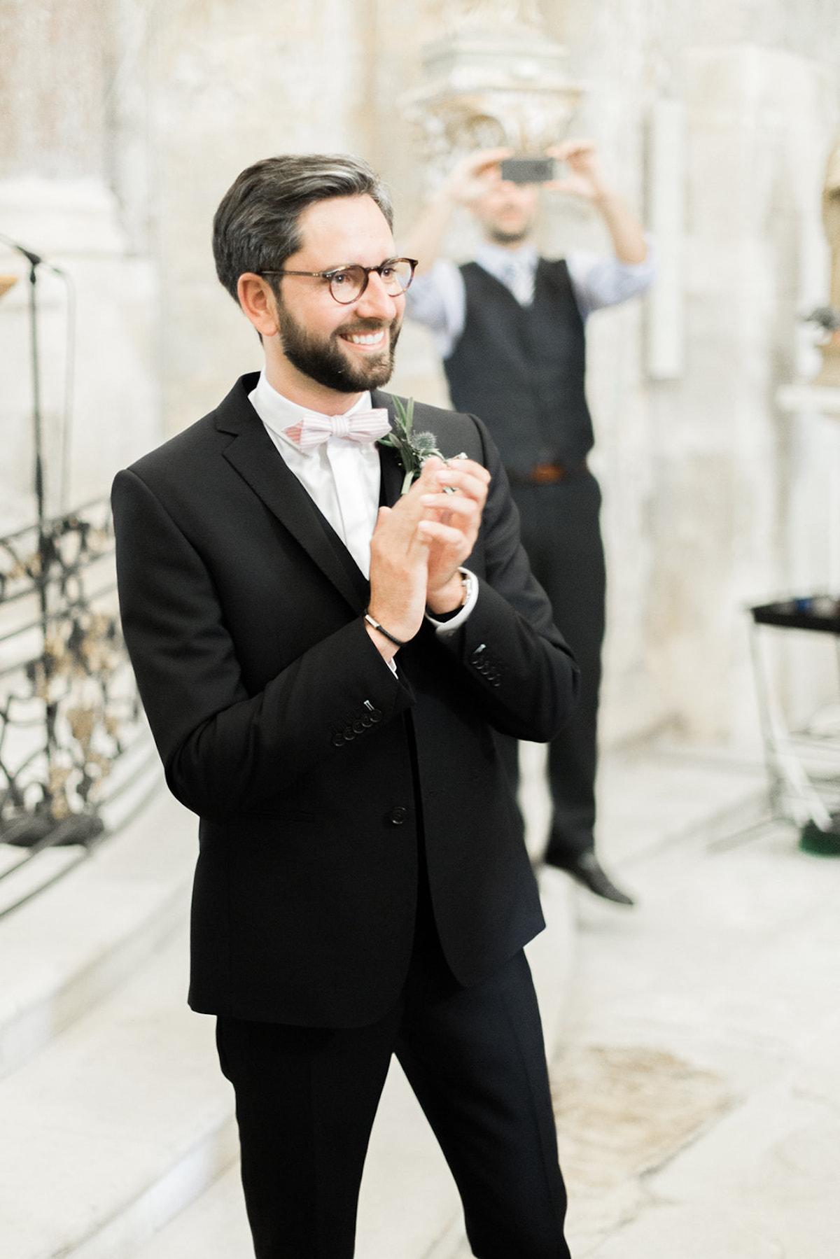 wedding-provence-37.jpg