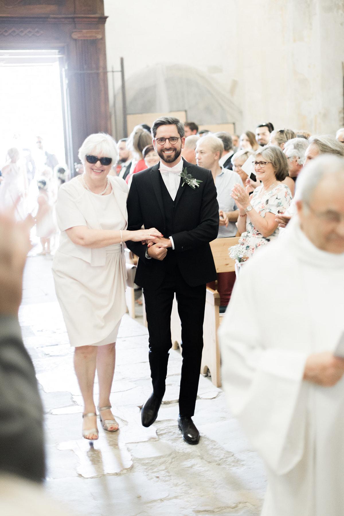 wedding-provence-36.jpg