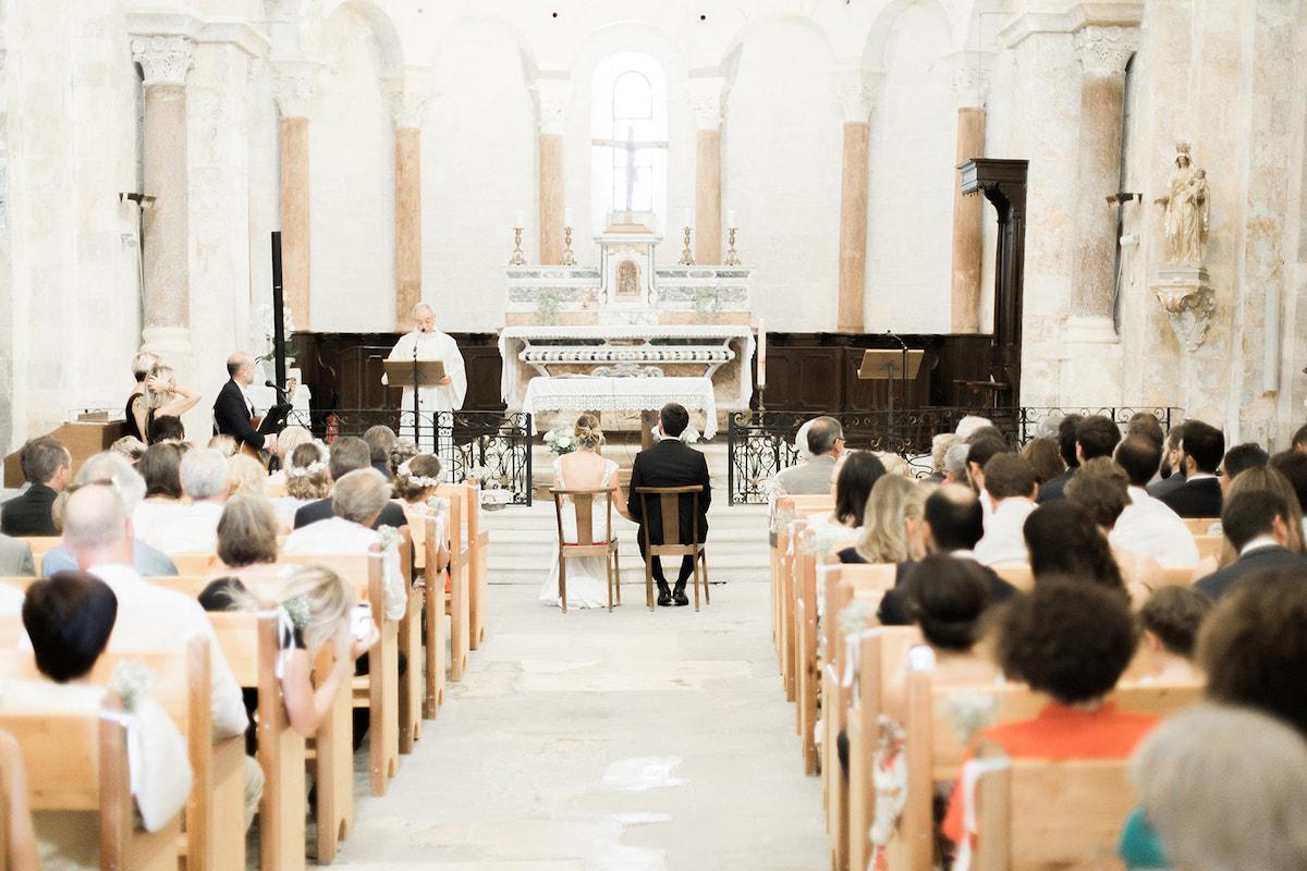 wedding-provence-38.jpg