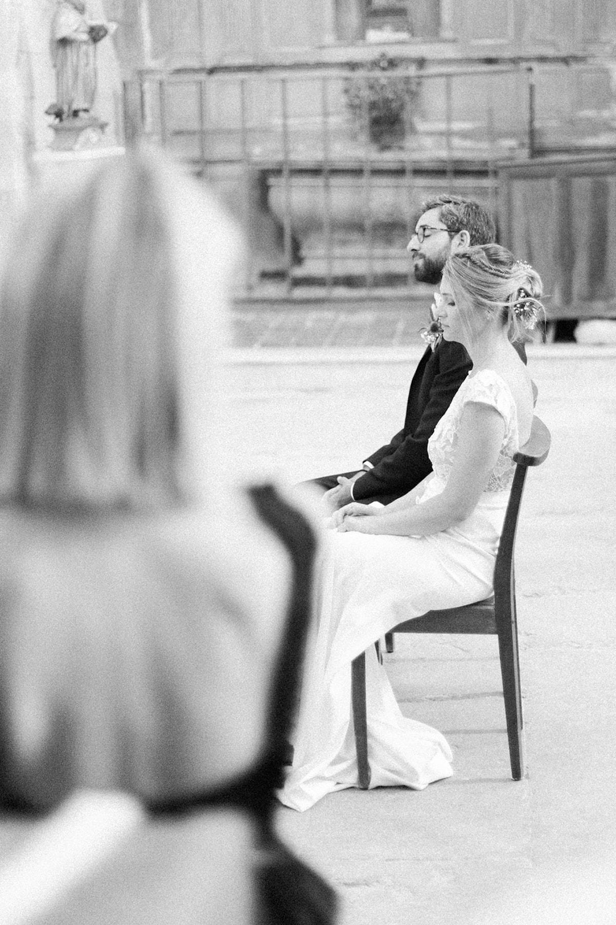 wedding-provence-40.jpg