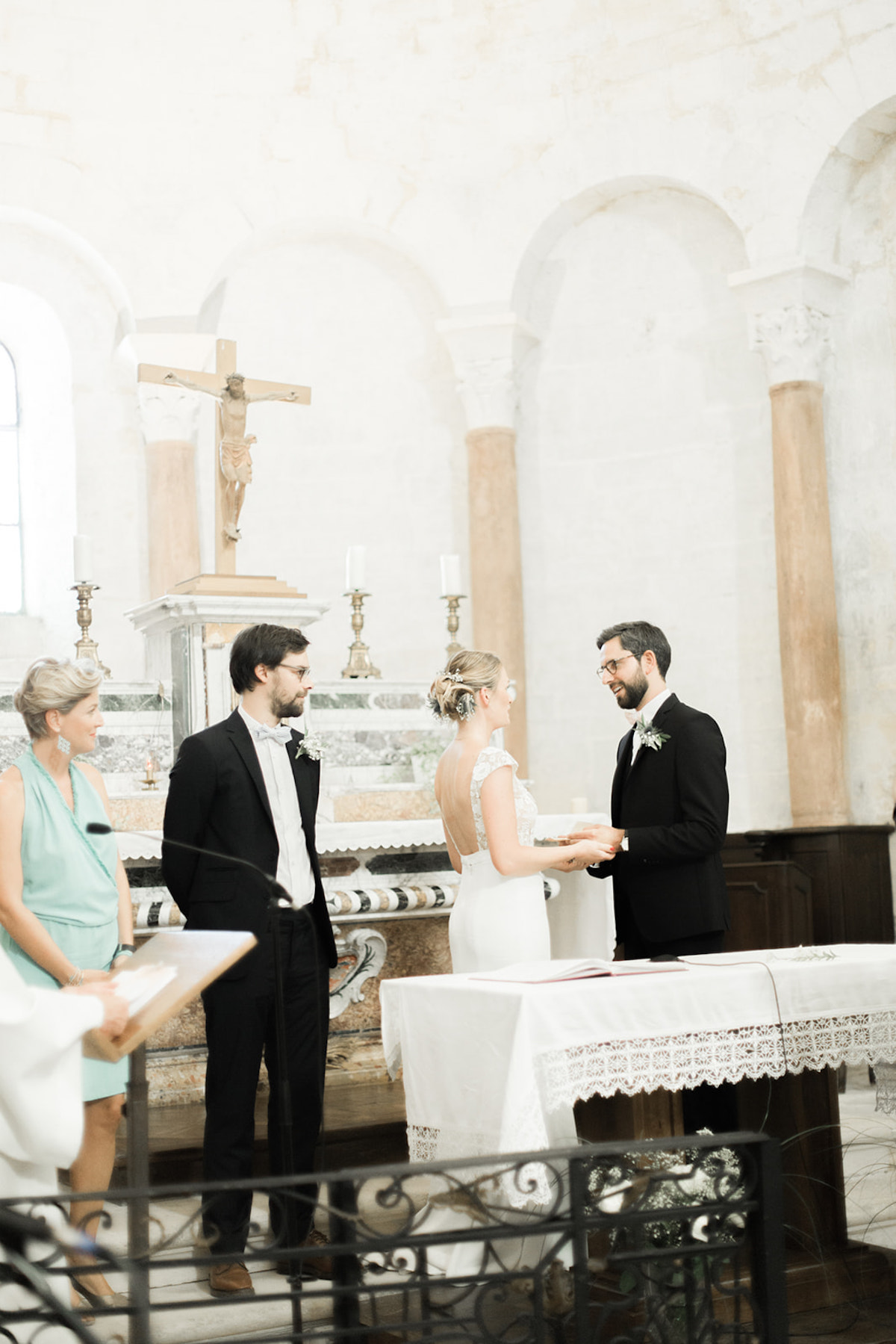 wedding-provence-43.jpg